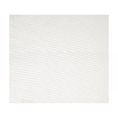Стрілоулавлююча сітка JVD Netting White Standart 4м