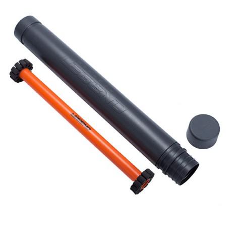 Тубус для стріл Legend Archery Tube Telescopic
