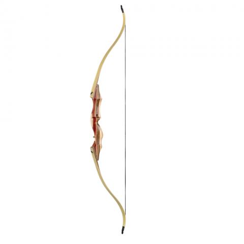 Лук Ragim Antelope