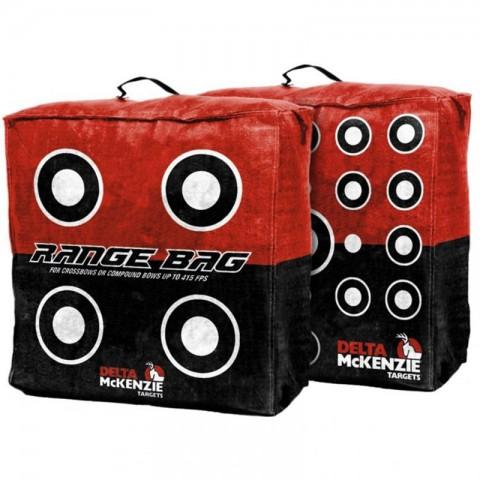 "Мішень Delta McKenzie ""Range Bag 400"""
