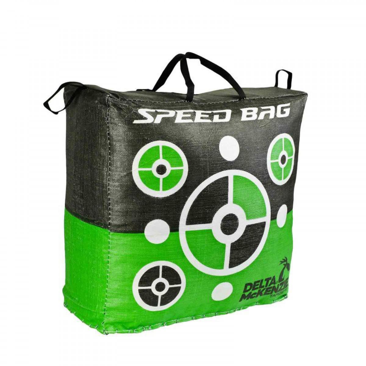 Мишень Delta McKenzie Speed Bag 24