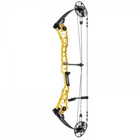 "Лук Mathews ""Halon X Comp"""