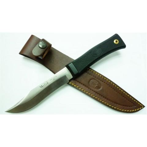 "Нож ""Muela"" 55MK1"