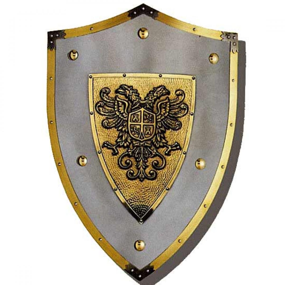 того, русские щиты с гербами картинки что такие