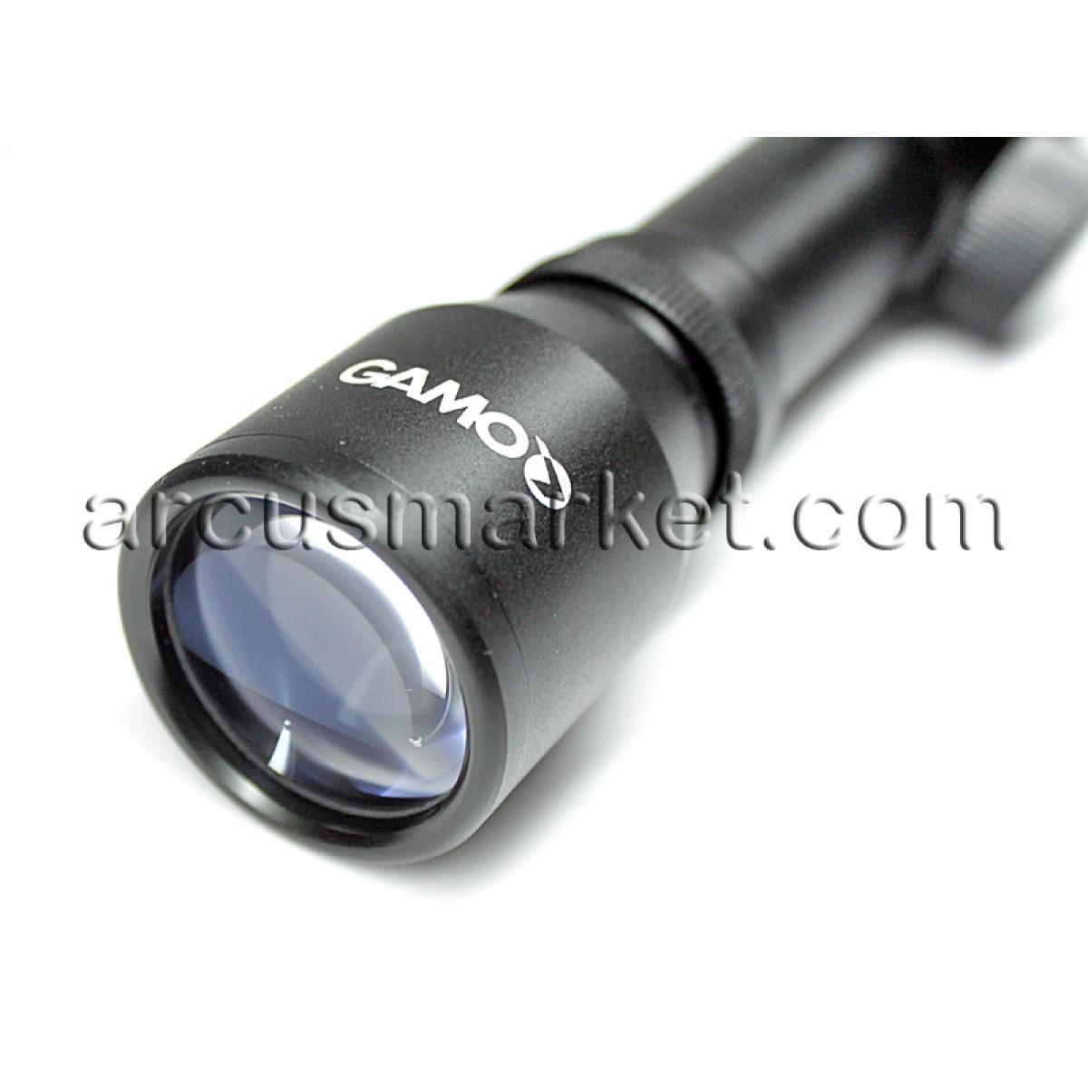 Прицел оптический Tasco 4x32