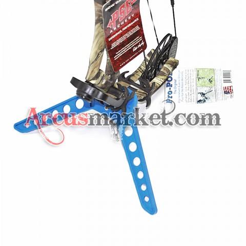 """Подставка LP Archery """"Pro-Pod"""""""