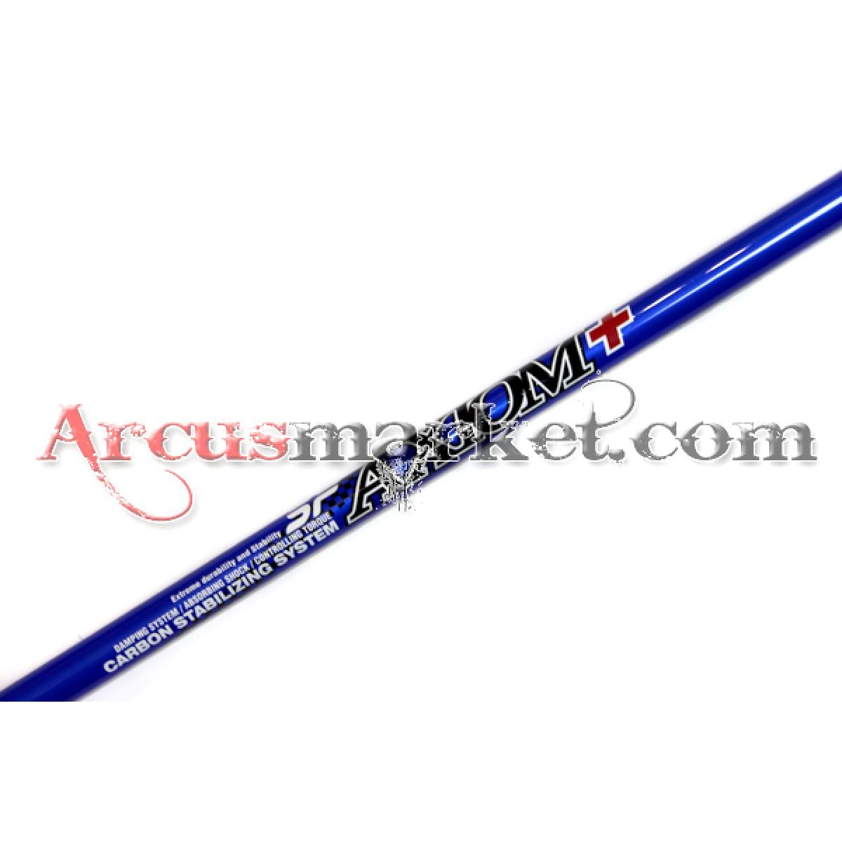 """Стабилизатор SF Archery """"Axiom"""""""