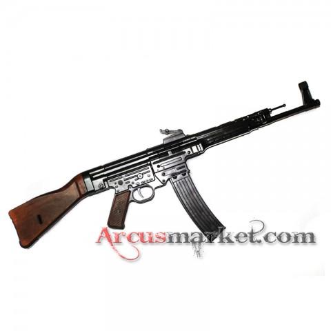 Штурмовая винтовка MP43, ММГ копия