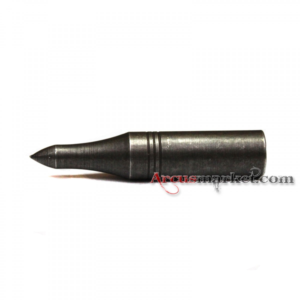 Наконечник Select Points Field Glue-On Tapered Black