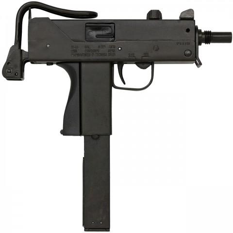 "Пистолет - пулемет Ingram"" М 10 , США, ММГ копия"