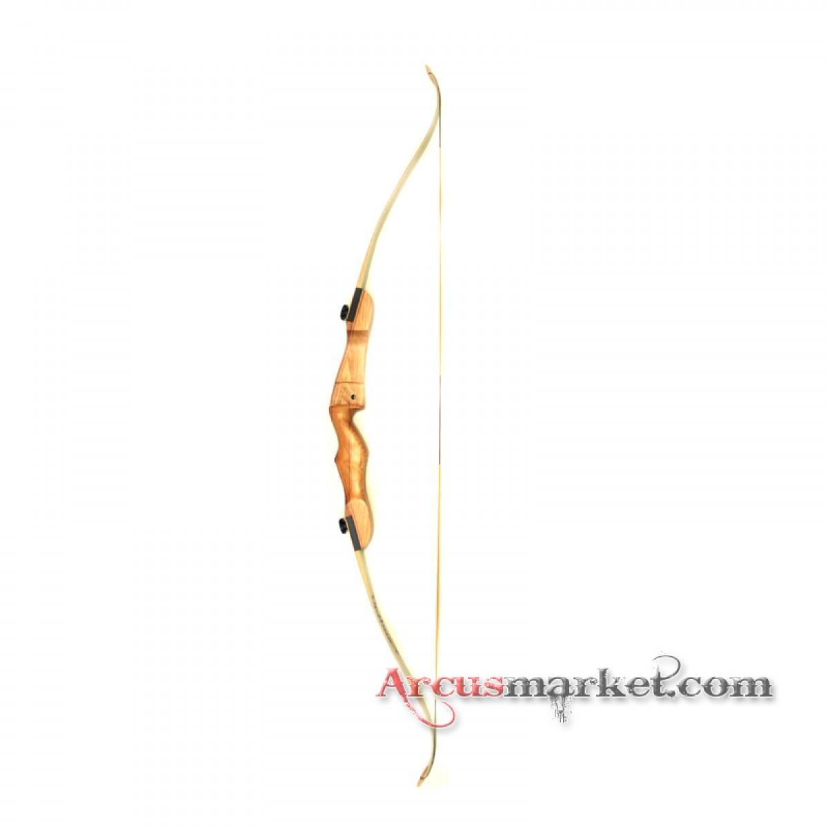 """Лук SF Archery """"Optimo+"""""""