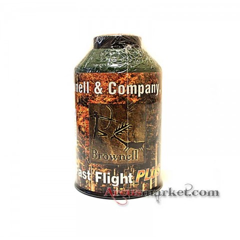 "Нитка Brownell ""Fast Flight Plus"""
