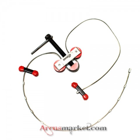 "Пресс для лука Bowmaster ""Portable Bow Press G2"""