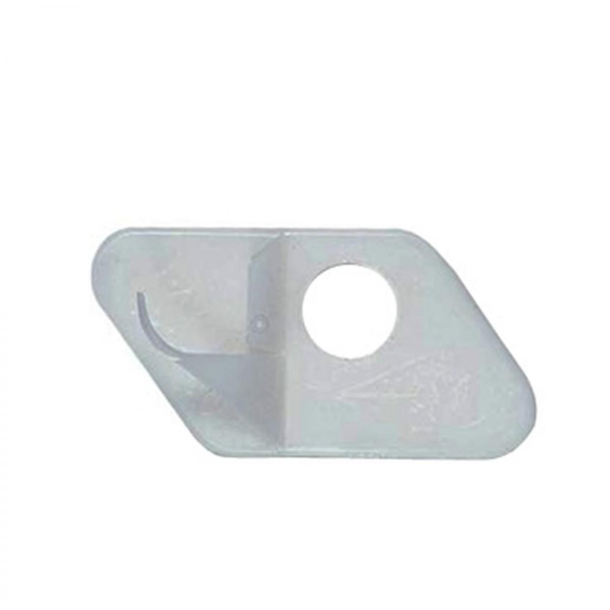 "Полка Cartel ""Super Plastic"""