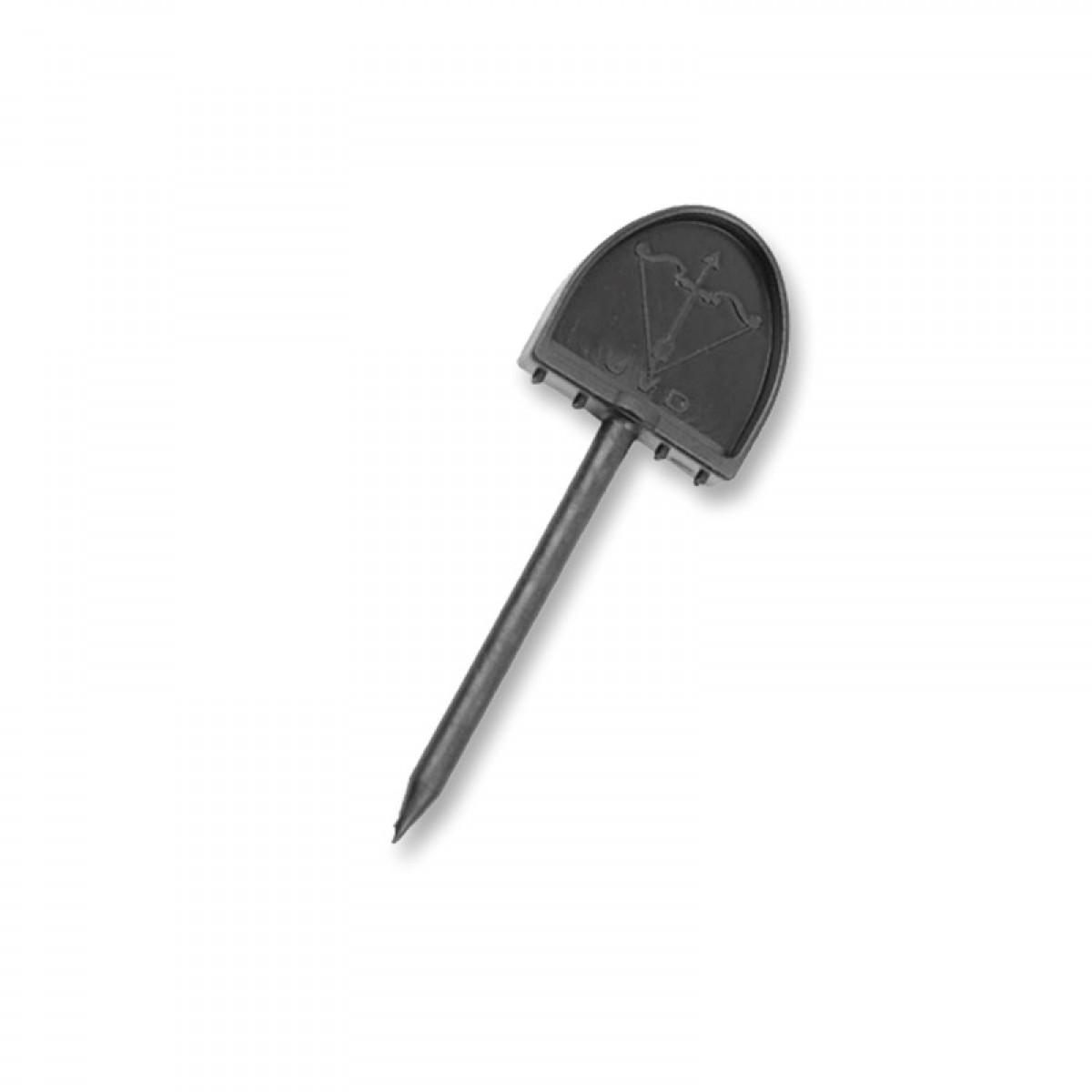 """Кнопка для мішеней JVD """"Pins"""" (10 штук)"""