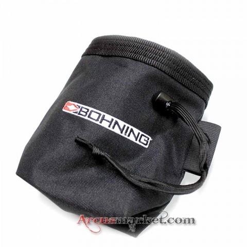 "Чехол для релиза Bohning ""Release & Accessory Bag"""