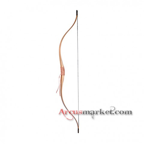 Лук Bearpaw Horsebow