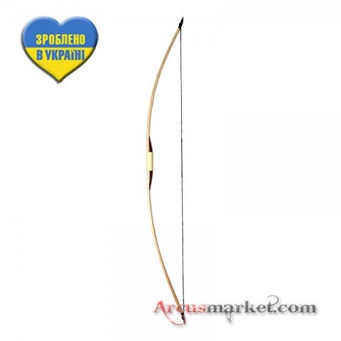 Лук Trenin Archery Longbow I