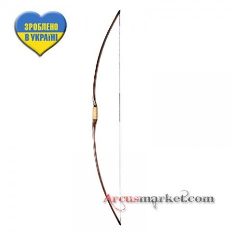 Лук Trenin Archery Seneca