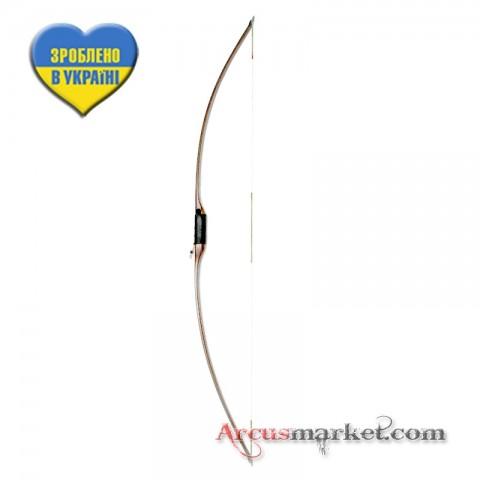 Лук Trenin Archery Simba детский