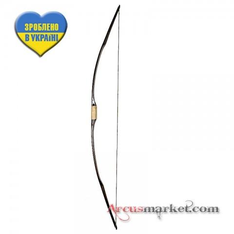 Лук Trenin Archery Holmgard
