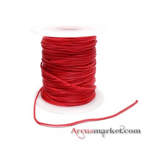 Линь GPP Line красная