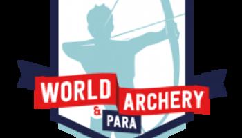 Сегодня стартует чемпионат мира по стрельбе из лука среди спортсменов  имеющих инвалидность
