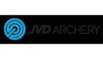 JVD Archery - історія та асортимент