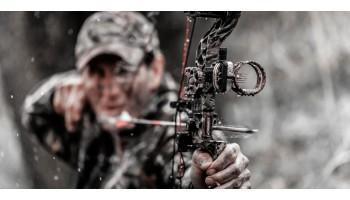 Как быть лучшим охотником с луком? 6 советов.
