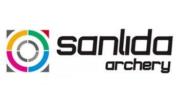 Sanlida - ведущий китайский производитель аксессуаров и луков для стрельбы