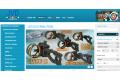 Импорт профессионального лучного оборудования от JVD Distribution