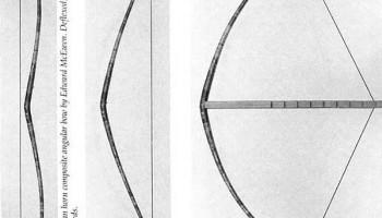 Різновиди рекурсивних луків