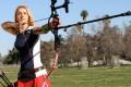 11 вещей, которые вы не знали о стрельбе из лука