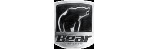 BEAR Archery~
