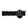 Bowmaster