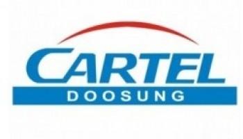 Производитель луков и аксессуаров Doosung Cartel