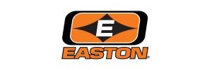 EASTON~