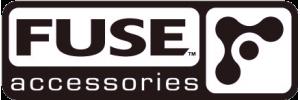 FUSE~