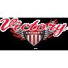 Victory Archery