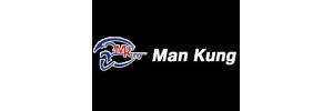 Man Kung~