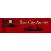 Rose City Archery