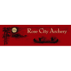 Rose City Archery