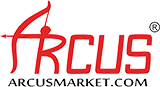 Arcusmarket.com